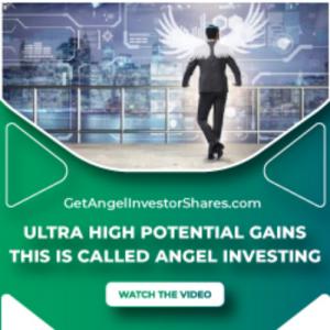 Ultra High Gains